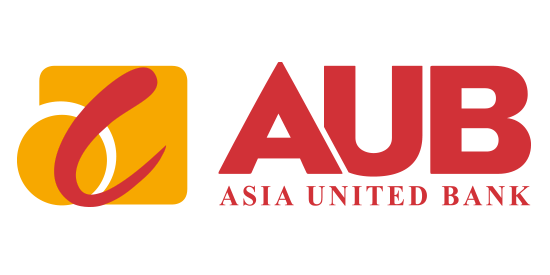 Asia United Bank • Bank on us, Anytime, Anywhere!